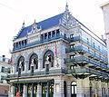 Théâtre Royal Flamand Bxl 01.JPG