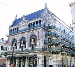 Théâtre Royal Flamand Bxl 01.JPG