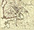 Théatre de la Guerre en Finlande - 1742.jpg