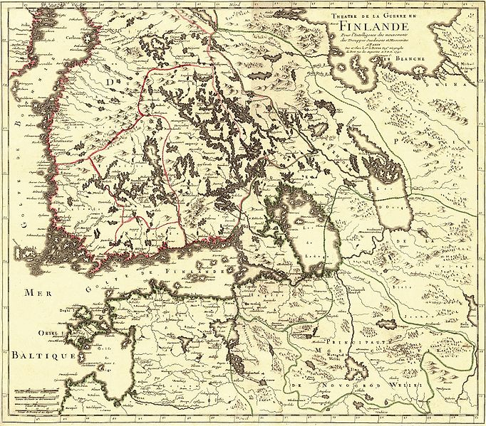 File:Théatre de la Guerre en Finlande - 1742.jpg