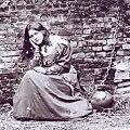 Thérèse de Lisieux en Jeanne d'Arc enchainée.jpg