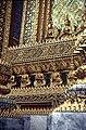 ThaiBangkokKönigspalastD3.jpg