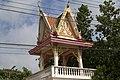 Thailand 2015 (20655173938).jpg