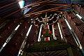 Thal Pfarrkirche08.jpg