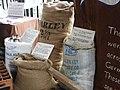 Thames barge pop-up museum 7058.JPG