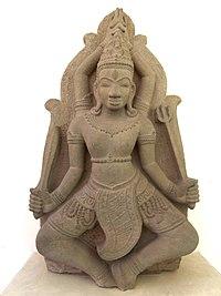 Thap Mam Shiva 12th c.jpg