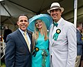The 138th Annual Preakness (8779946891).jpg