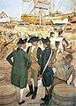 The American Soldier, 1776.jpg