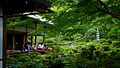 The Art of Preserving One's Own Culture and Heritage XIX (KYOTO-JAPAN-SANZEN-IN) (845252589).jpg