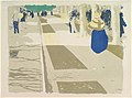 The Avenue, from the series Landscapes and Interiors MET DP827220.jpg