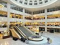 The Avenue at Tower City Center - Cleveland, Ohio - DSC08001.JPG