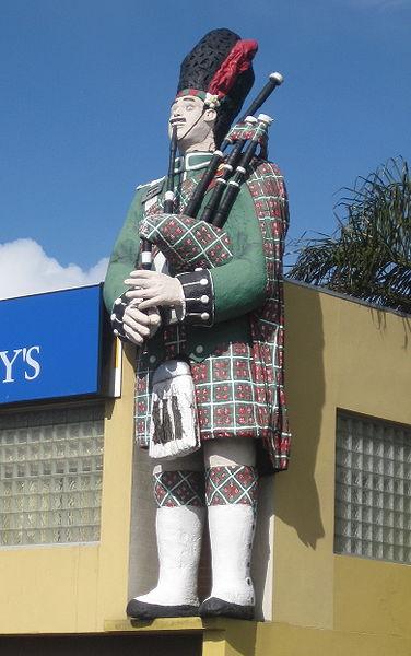 File:The Big Scotsman.jpg