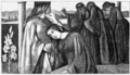 The Bridal of Galtrim (2).png