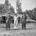The British Army in North-west Europe 1944-45 BU5861.jpg