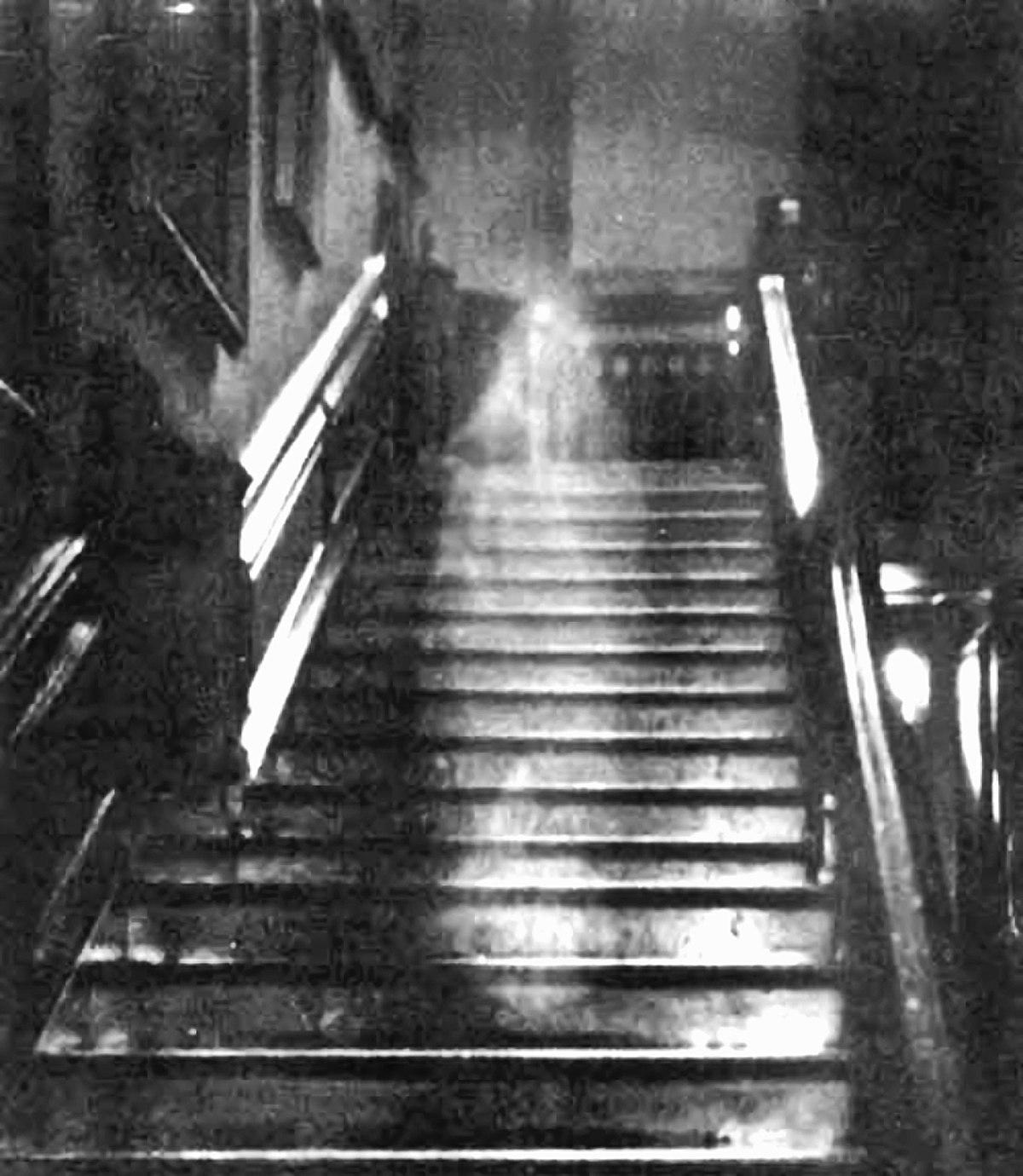 Dama Marrón De Raynham Hall Wikipedia La Enciclopedia Libre