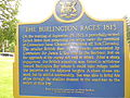 The Burlington Races Battle of Stoney Creek National Historic Site of Canada.jpg
