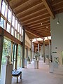 The Burrell Collection (29989095066).jpg
