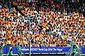 The Crowd at Kyocera Stadium, The Hague.jpg