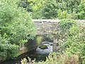 The Dinorwig Tramway Bridge at Clwt y Bont - geograph.org.uk - 247039.jpg