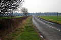 The Elsham Road - geograph.org.uk - 110735.jpg