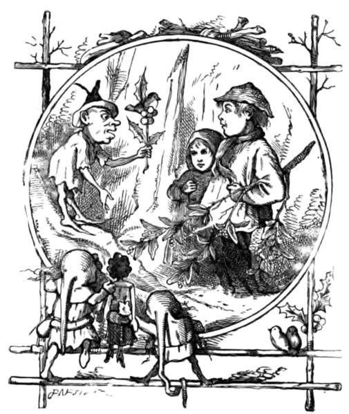 File:The Floating Prince and other fairy tales, DJVU pg 69