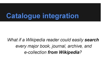 The Future of Libraries and Wikipedia.pdf