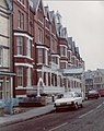 The Glen Usk Hotel, South Cres. (1982) - geograph.org.uk - 301646.jpg