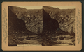 The Grand Canon of the Arkansas, Colorado, from Robert N. Dennis collection of stereoscopic views.png
