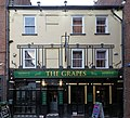 The Grapes, Mathew Street 201911.jpg