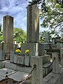 The Grave of Hirose Takeo.jpg