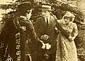 The Great Romance (1919) - 1.jpg