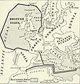 The Great war (1915) (14765110625).jpg