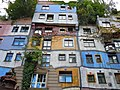 The Hundertwasser House 02.jpg