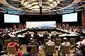 The IORA plenary (Perth, Nov 1st, 2013).jpg
