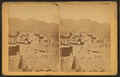The Indian Pueblos of Taos, N.M, by Brown, William Henry, 1928-.png