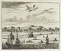 The Isle of Amboina, 1744-6 Wellcome L0037788.jpg