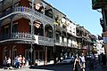 The LaBranche House New Orleans March 2011.jpg