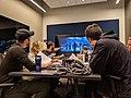 The Last of Us Part II motion capture 2.jpg