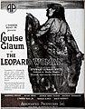 The Leopard Woman (1920) - 1.jpg