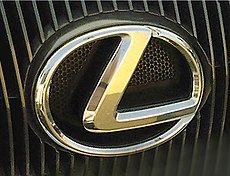 The Lexus emblem.jpg