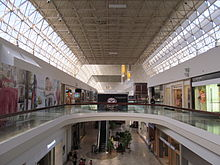 5d00f9d03d2 The Shops at Chestnut Hill - WikiVisually