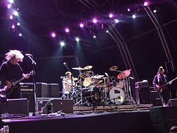 The Melvins @ Primavera Sound 2007.jpg