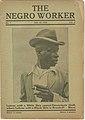 The Negro Worker.jpg