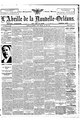 The New Orleans Bee 1911 June 0183.pdf