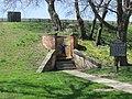 The Old Cistern, Fort Monroe, VA image 1.jpg