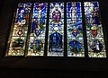 The Paddington window at St James Paddington.jpg