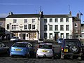 The Pennine Hotel, Kirkby Stephen - geograph.org.uk - 1531587.jpg