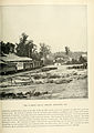The Photographic History of The Civil War Volume 02 Page 145.jpg