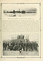 The Photographic History of The Civil War Volume 06 Page 185.jpg