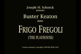 File:The Playhouse (1921).webm